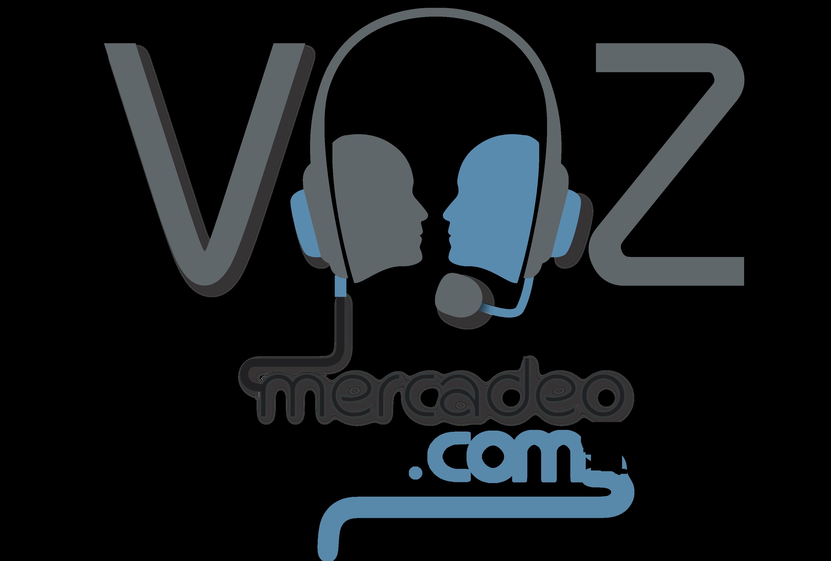 vozmercadeo.com